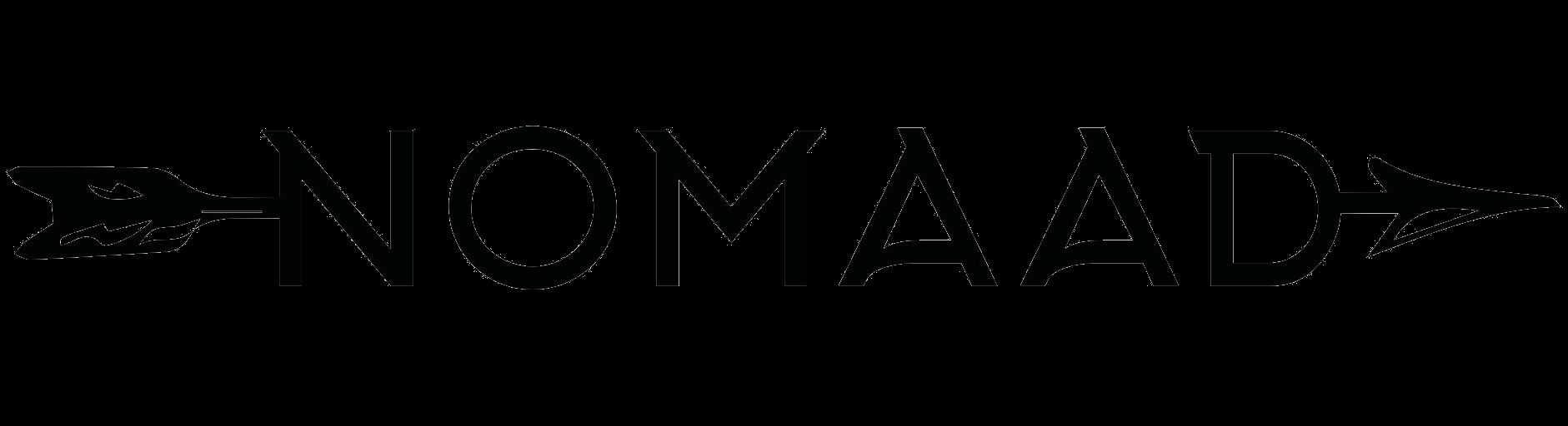 Nomaad