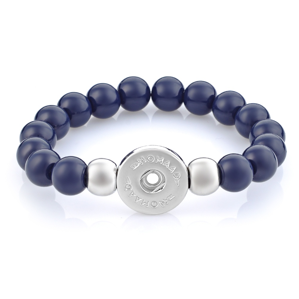 gemstone salute gpi yinmn originals to navy thursday blue design